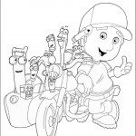 handy_manny_coloring11