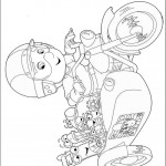 handy_manny_coloring12