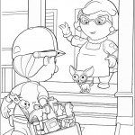 handy_manny_coloring13