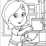 handy_manny_coloring16