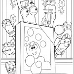 handy_manny_coloring17