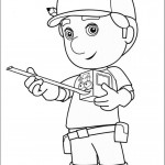 handy_manny_coloring18
