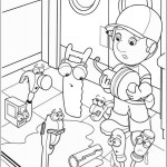 handy_manny_coloring19