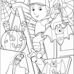 handy_manny_coloring20