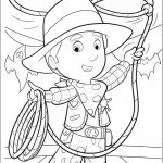 handy_manny_coloring21