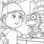 handy_manny_coloring22