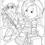 handy_manny_coloring25