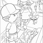 handy_manny_coloring27