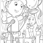 handy_manny_coloring3