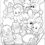 handy_manny_coloring30