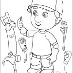 handy_manny_coloring31
