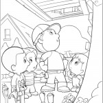 handy_manny_coloring4