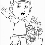 handy_manny_coloring6