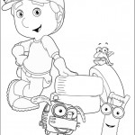 handy_manny_coloring7