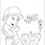 handy_manny_coloring8