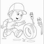 handy_manny_coloring9