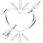 hearts_cl_04