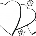hearts_cl_10
