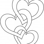 hearts_cl_20