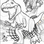 jurassic-world-coloring-11