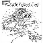 magic_school_bus_cl03