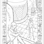 prince_egypt_cl_08