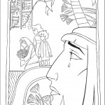 prince_egypt_cl_11
