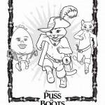 puss_boots_cl_04