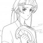 sakura_cl_13