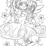 sakura_cl_18