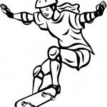 skateboard_coloring17