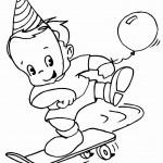 skateboard_coloring3