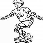 skateboard_coloring6