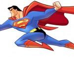 לחצו על דפי צביעה מתוך הסרט סופרמן להגדלה ולהדפסה