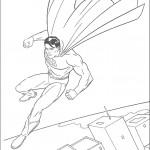 superman_04