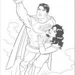 superman_07