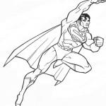 superman_10