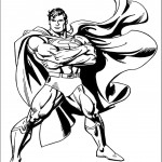 superman_18