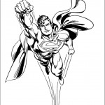 superman_31