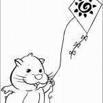 zhu-zhu-pets-coloring15