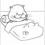zhu-zhu-pets-coloring16