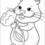 zhu-zhu-pets-coloring17