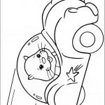 zhu-zhu-pets-coloring2