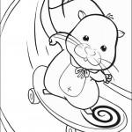zhu-zhu-pets-coloring4