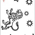 zodiac-coloring-10