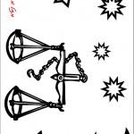 zodiac-coloring-12