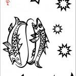 zodiac-coloring-14