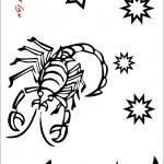 zodiac-coloring-18