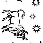 zodiac-coloring-19