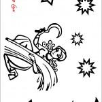 zodiac-coloring-20